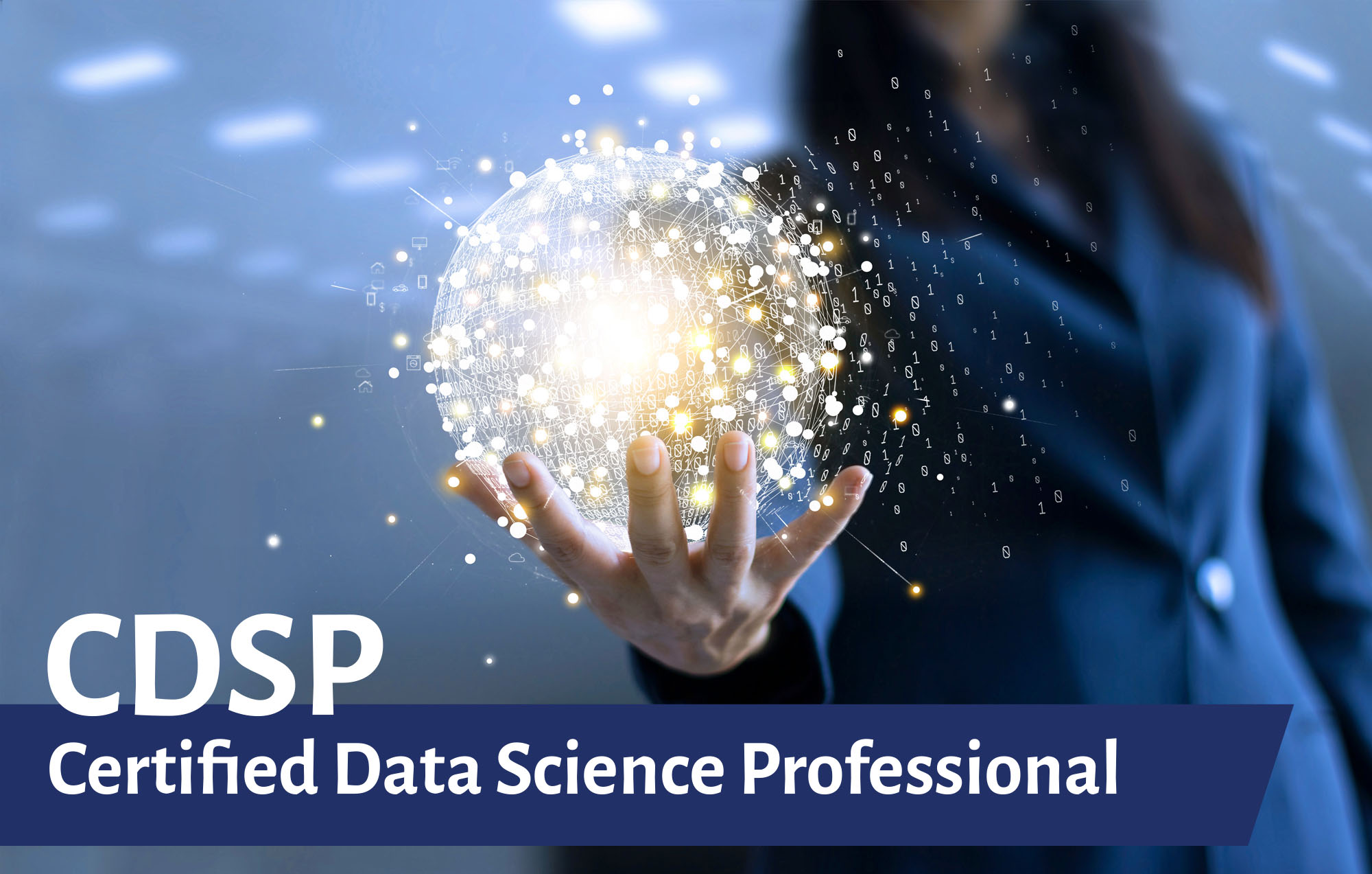 Certified Data Science Proffesional 2020