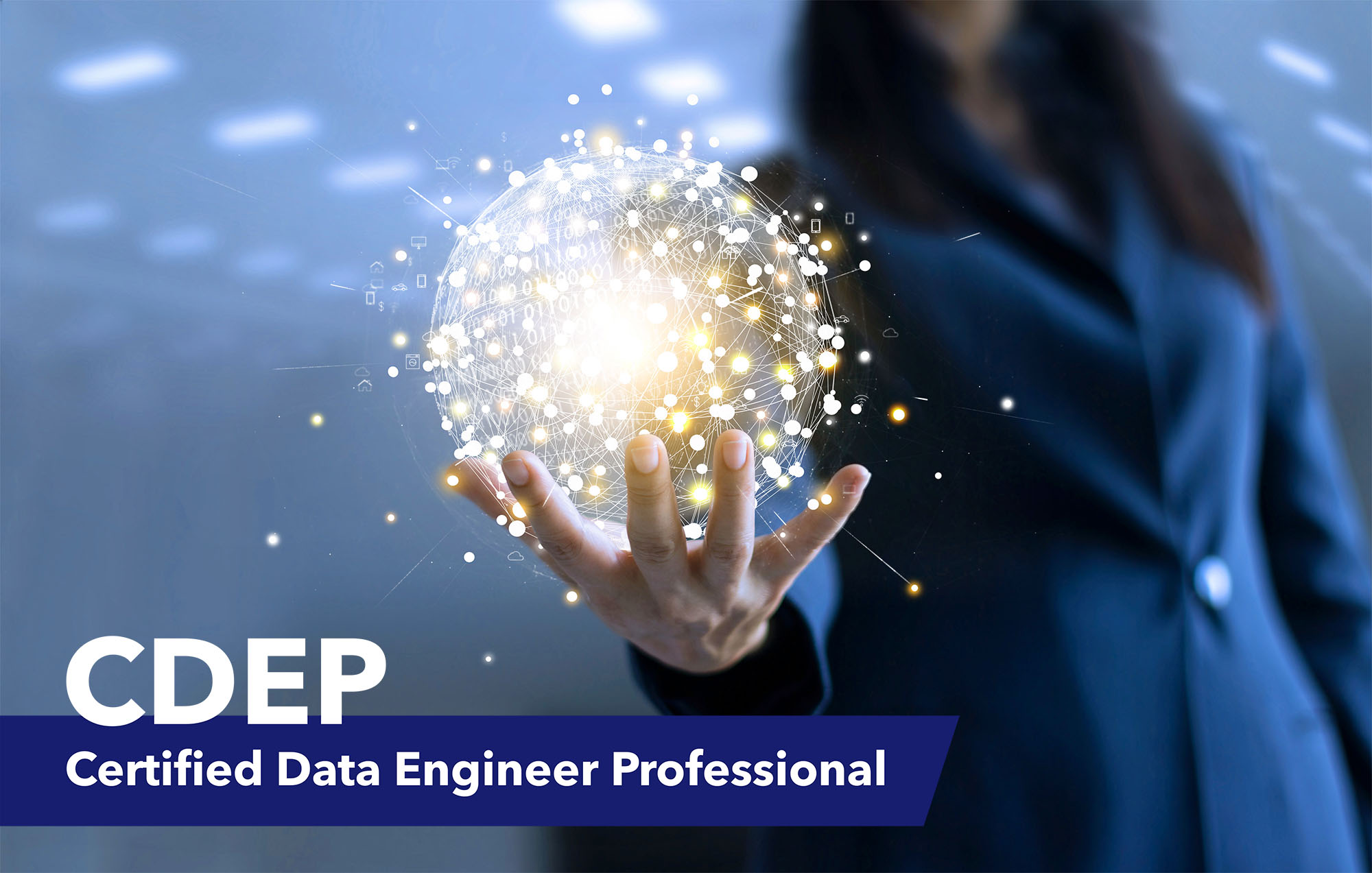 Certified Data Engineering Professional