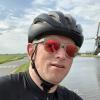 Marcel-Jan Krijgsman